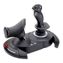 Joystick T.Flight Hotas X