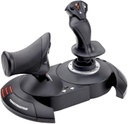 [SIMUTHRTFLIGHT] Thrustmaster T.Flight Hotas X