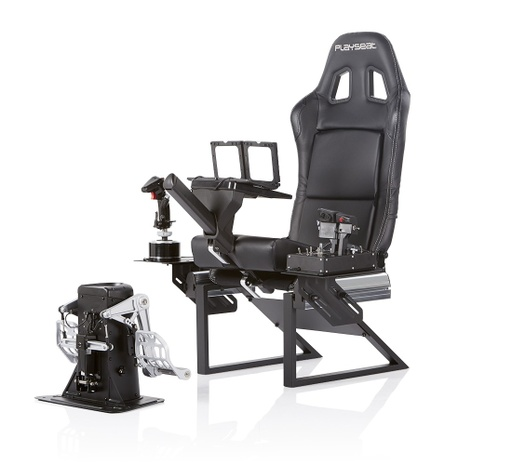[SIMUPSEATAF] PLAYSEAT Air Force